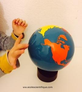 globe-avec-dorian