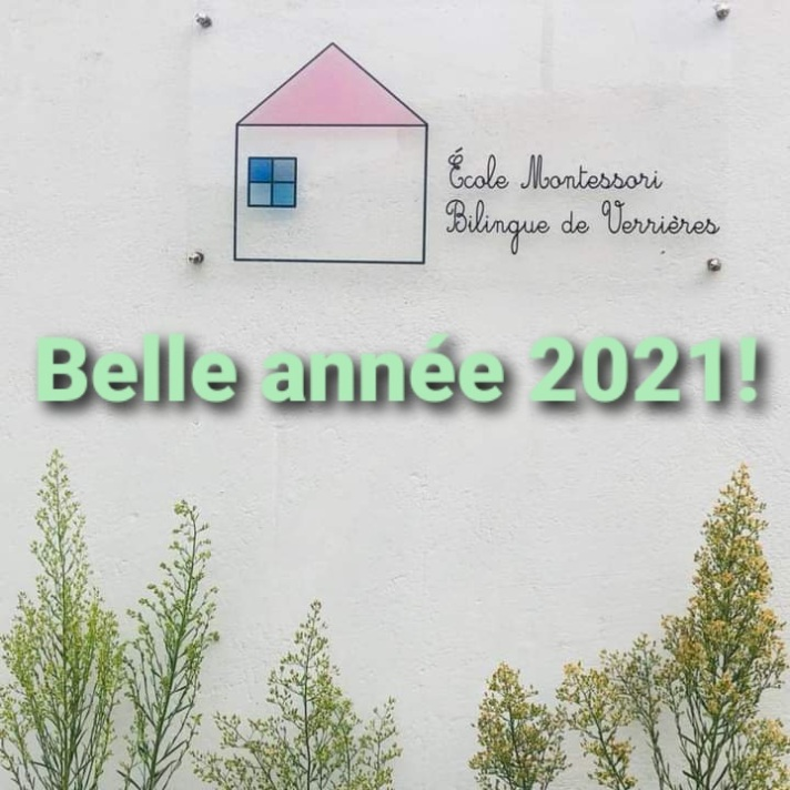 20210108_213324